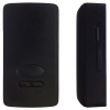 XT Stealth GPS Tracking Device